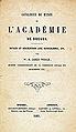 Weale Catalogue Musée Bruges 1861.jpg