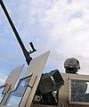Weapon 121113-A-EN604-024.jpg
