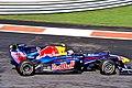 Webber abou dabi 2010.jpg