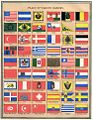 Webster 1884 flags chart.jpg