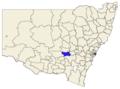 Weddin LGA in NSW.png
