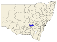Weddin LGA in NSW.png