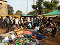 Weekly market of Mendki.jpg