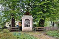 Wegkapelle hl. Georg, Adriach 01.jpg