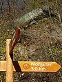 Wegweiser nationalpark eifel.jpg