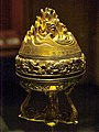 Wei Qing's incense burner, close up 2.jpg