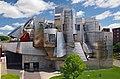 Weisman Art Museum 2015.jpg