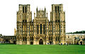 Wells Cathedral 00.jpg