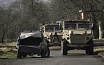 Welsh Guards undertake Mission Rehearsal Exercise MOD 45163876.jpg