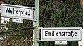 Welterpfad.Emilienstrasse.P1080716.jpg