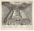Wenceslas Hollar - Trial of Strafford (State 1).jpg