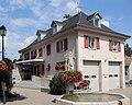 Wentzwiller, Mairie.jpg