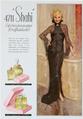 Werbeplakat 4711 Shahi, 1936.png