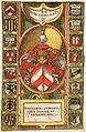 Werdenstein Wappen-Exlibris.jpg