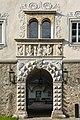 Wernberg Schloss Nordportal 01.jpg