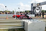 Werner - Das Rennen 2018 37.jpg