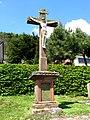Wernersberg Friedhofskreuz.jpg