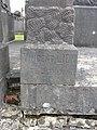 Wervik Geluwe BP (23) - 314202 - onroerenderfgoed.jpg