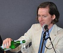 Wes Anderson 2012.jpg