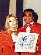 Wess e Dori Ghezzi Sanremo 1976 - cropped.jpg