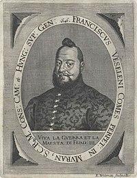 Wesselényi Ferenc Widemann.jpg