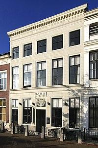 WestVoorstraat7.jpg
