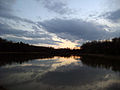 West Creek Sunset 4 (2370378626).jpg