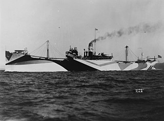 USS <i>West Ekonk</i> (ID-3313)