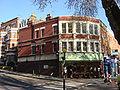 West Hampstead 055.jpg