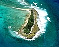West Island, part of Diego Garcia group.jpg