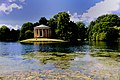 West Wycombe Park-5782259387.jpg