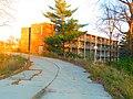 Western Illinois University (22720474820).jpg