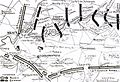 Western flank, First Battle of the Marne, 1914.jpg