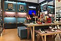 Westory store at Grand Pacific Mall (20200106150342).jpg