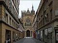 Westwork Metz Cathedral.jpg