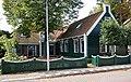 Westzaan-Allanstraat 101.jpg