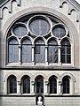 Wetzikon - Reformierte Kirche IMG 4920 ShiftN.jpg