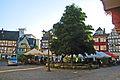 Wetzlar-Schillerplatz 2013.jpg