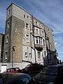 Weymouth - Astrid Way - geograph.org.uk - 1467723.jpg