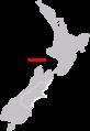 Whakatu.png
