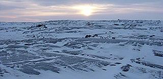 Whale Cove, Nunavut Place in Nunavut, Canada