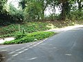 Where Picketts Lane meets Down Street - geograph.org.uk - 51578.jpg