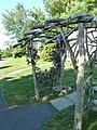 Whistlewood Farm, Rhinebeck, New York P1150915.JPG