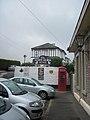 White Horse hotel - geograph.org.uk - 1508570.jpg