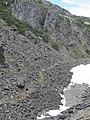 White Pass Railway - Trail of 98 (3).jpg