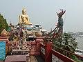 Wiang, Chiang Saen District, Chiang Rai, Thailand - panoramio (13).jpg