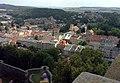 Widok z Zamku w Bolkowie.jpg