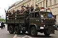 Wielka Parada Studentów Juwenalia Warszawskie 2009 (3536749756).jpg