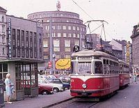 Wien-wvb-sl-5-l3-576224.jpg