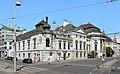 Wien - Palais Auersperg (3).JPG